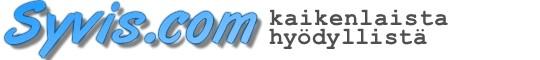 Syvis.com